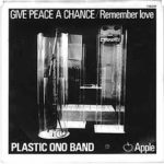 give-peace-a-chance-apple