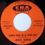 jesse-davis-northern-soul