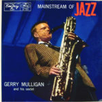 mainstream-of-jazz