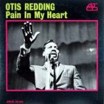 otis-redding