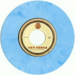 pearl-jam-the-fixer-blue-vinly-45