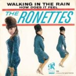 ronettes-picture-sleeve